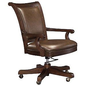 Howard Miller Ithaca Club Chair