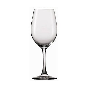 Spiegelau Wine Lovers White Wine Glasses (Set of