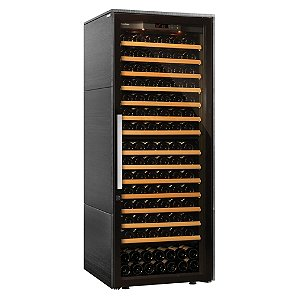 EuroCave Performance D�cor Collection 283 Wine Cellar