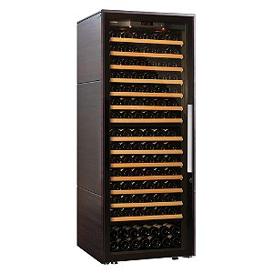 EuroCave Performance D�cor Collection 283 Wine Cellar (Dark