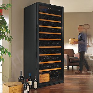 51 100 Bottle Wine Refrigerators Wine Refrigerators