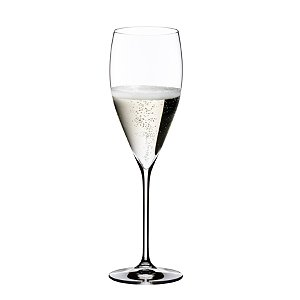 Riedel Vinum XL Champagne Glasses (Set of 2)