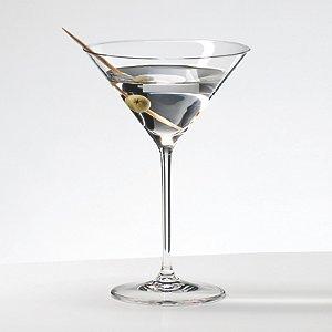 Riedel Vinum XL Martini Glass