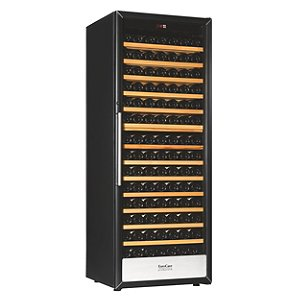 EuroCave Professional 3181 Wine Cellar