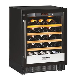 EuroCave Professional 5059 Wine Cellar