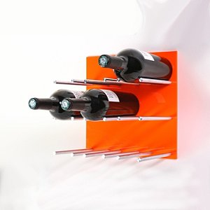 Vin de Garde XY Series 3X3 Modular Wine
