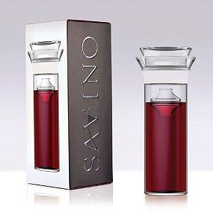 Savino Wine Saver Carafe
