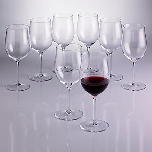 Fusion Triumph Cabernet Bonus Pack (Set of 6