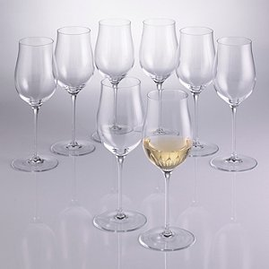 Fusion Triumph Chardonnay Bonus Pack (Set of 6