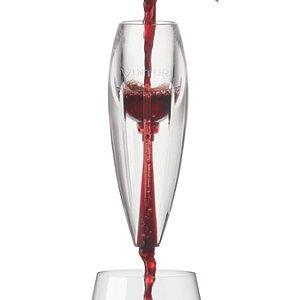 Vinturi Reserve Red Wine Aerator
