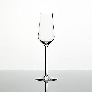 Zalto Denk'Art Digestif Glass