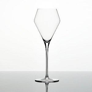 Zalto Sweet Wine Glass
