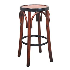 Casablanca Bar Stool