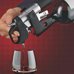 Coravin Model Eight Wine System