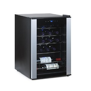 20-Bottle Evolution Series Wine Refrigerator (Outlet)