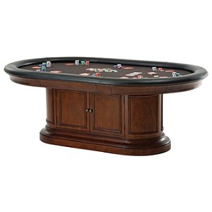 Howard Miller Bona Vista Game Table