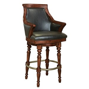 Howard Miller Oliver Bar Stool