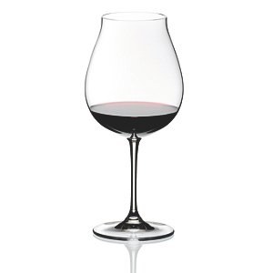 Riedel Vinum XL Pinot Noir Wine Glasses Buy