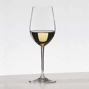 Riedel Vinum XL Riesling Grand Cru Wine Glasses