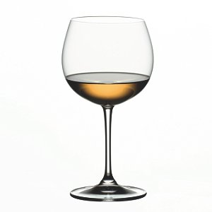 Riedel Vinum XL Montrachet (Chardonnay) Wine Glasses Buy