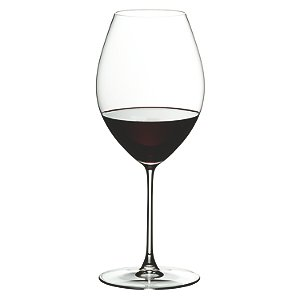 Riedel Veritas Old World Syrah Wine Glasses (Set