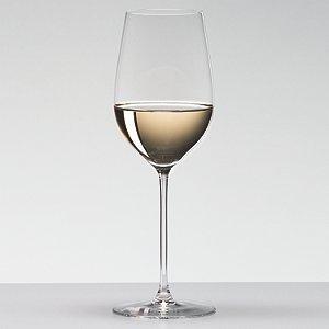 riedel veritas wine glasses set of 2