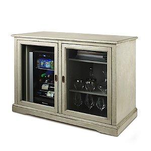 Wine Storage Credenzas Furniture Style Cellars