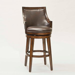 Lyman Bar Stool