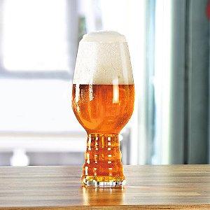 Spiegelau IPA Craft Beer Glasses (Set of 4)