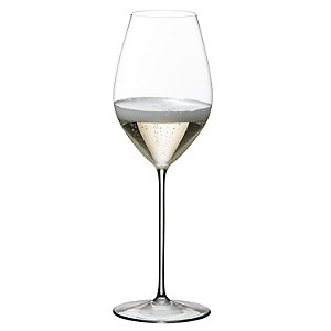 Riedel Sommeliers Superleggero Champagner Wine Glass