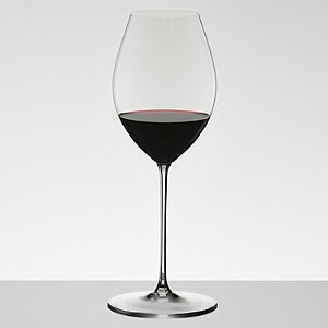 Riedel Sommeliers Superleggero Syrah Wine Glass