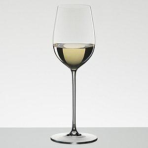 Riedel Sommeliers Superleggero Chardonnay/Viognier Wine Glass