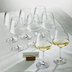 Indoor/Outdoor Reserve White Wine Glass Bonus Pack (Set