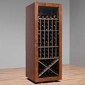 N'FINITY Estate 220S Wine Cabinet