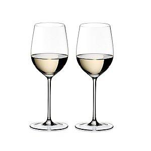 Riedel Sommeliers Value Set Chablis/Chardonnay