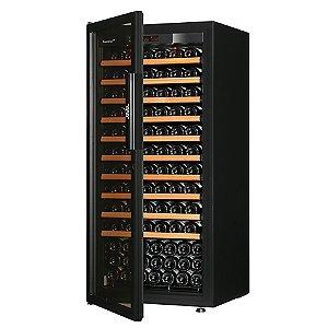 EuroCave Pure M Wine Cellar Full Glass Door