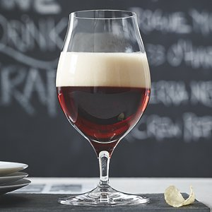 Spiegelau Barrel Aged Beer Glasses (Set of 4)