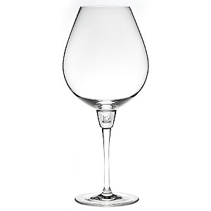 Peugeot Les Impitoyables Mature Wines Tasting Glass