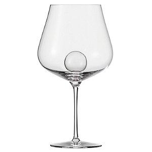 Schott Zwiesel Air Sense Burgundy Wine Glasses (Set