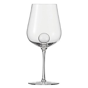 Schott Zwiesel Air Sense Universal Wine Glasses (Set