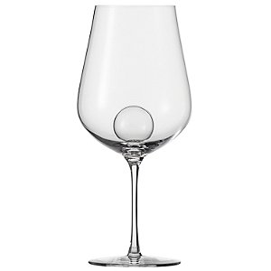Schott Zwiesel Air Sense Chardonnay Wine Glasses (Set