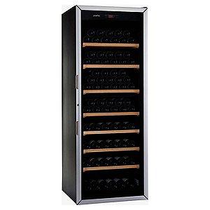 Artevino II 200 Glass Door Right Hinge (Outlet