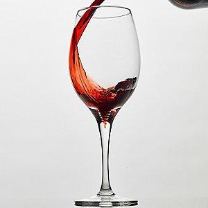 Spirale Wine Glass (Set of 2)