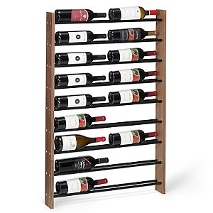 Parallel Wine Racking Kit (Medium)