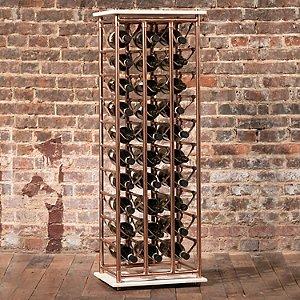 Saxony Wine Rack