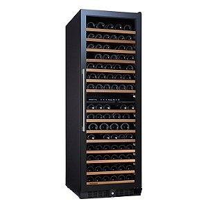 N'FINITY PRO L Dual Zone Wine Cellar Right