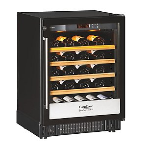 EuroCave Professional 5059 Wine Cellar (1-Temp) (Outlet A)