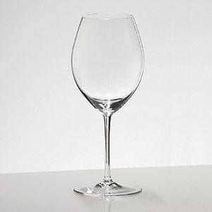 Riedel Sommeliers Syrah/Shiraz/Rhone Wine Glass (1)