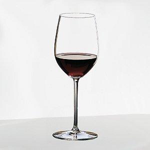 Riedel Sommeliers Mature Cabernet/Bordeaux Wine Glass (1)