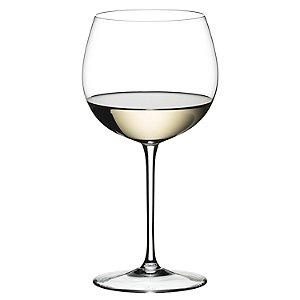 Riedel Sommeliers Montrachet/White Burgundy Wine Glass (1)